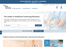 health-information.advanceweb.com