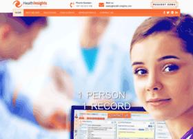 health-insights.com