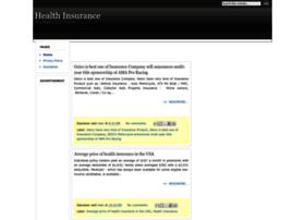 health-insurance-2012.blogspot.com