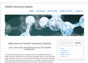 health-insurance-quotes-health.com