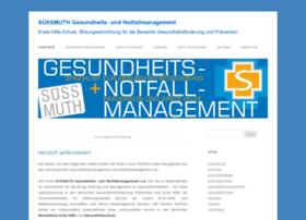 health-manager.de