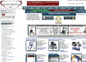 health-mobility.com