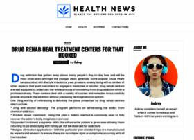 health-news-blog.com