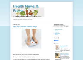 health-news-facts.blogspot.com