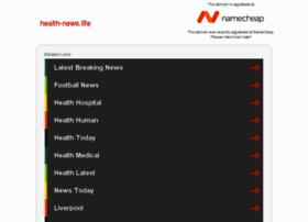 health-news.life