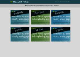 health-point.webfactoryltd.com