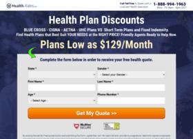health-rates.com