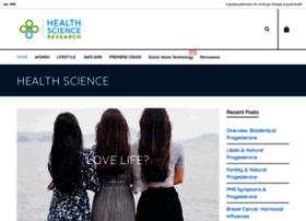 health-science.com