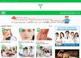 health-trader.blogspot.com