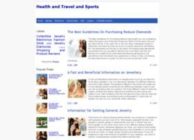 health-travel-sports.blogspot.com