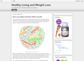 health-weight-loss-info.blogspot.com
