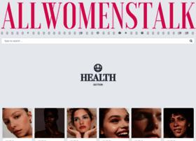 health.allwomenstalk.com