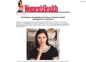 health.blogers-info.com