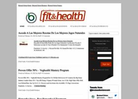 health.bruisedonion.com