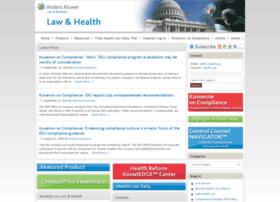 health.cch.com