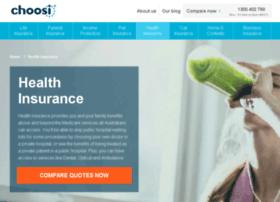 health.choosi.com.au