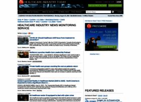 health.einnews.com