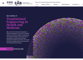 health.embs.org