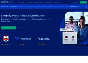 health.i-newswire.com