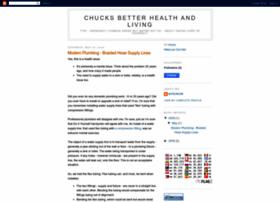health.nitecruzr.net