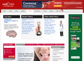 health.redorbit.com