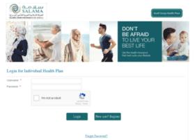 health.salama.ae