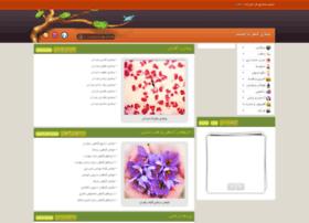 health.sarzade.com