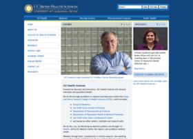 health.uci.edu