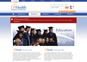 health.ufl.edu