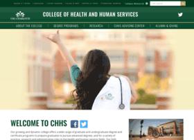 health.uncc.edu