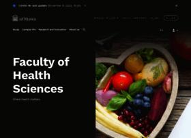 health.uottawa.ca