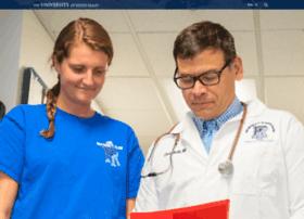 health.uri.edu
