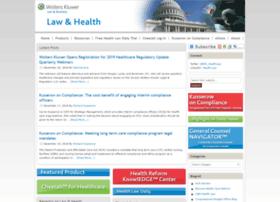 health.wolterskluwerlb.com