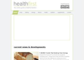 health1st.com