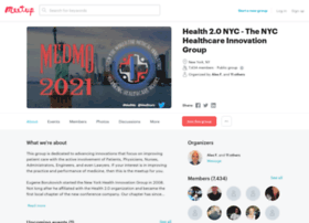 health20nyc.com