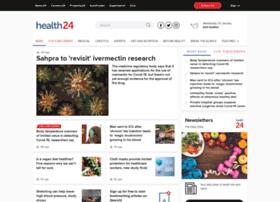 health24.co.za