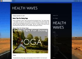health2525.blogspot.in