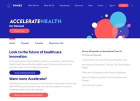 health2con.com
