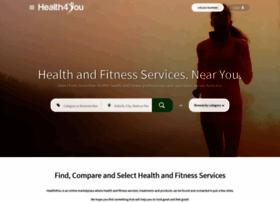 health4you.com.au