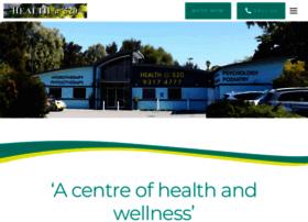 health520.com.au