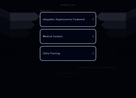 health6.com