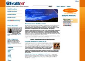 health911.com