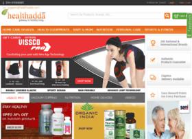 healthadda.com