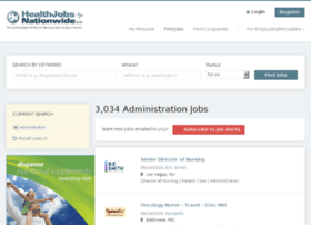 healthadministrationnationwide.com
