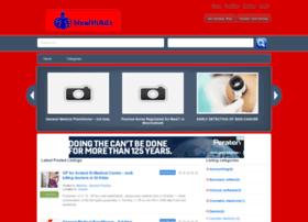 healthads.com.au