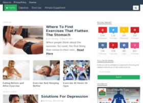 healthadvicebase.com