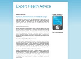 healthadviceexpert.blogspot.com