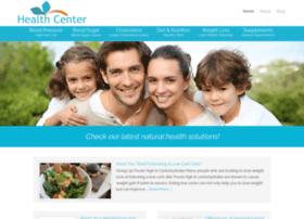Healthadvisorycenter.com