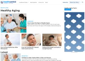 healthafter50.com