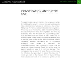 healthahernjwm.wordpress.com